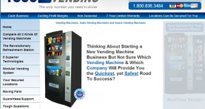 1800vending review